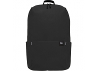 Rucsac textil Xiaomi Unisex 10L Negru
