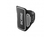 Husa Armband Acme Europe MH08, pentru Telefoane 5.7 inci, Neagra, Blister