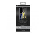 Folie Protectie Ecran Phonix pentru Samsung Galaxy Note9 N960, Plastic, Blister