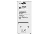 Acumulator Samsung EB-BA510ABE, Swap, Bulk