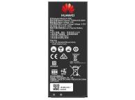 Acumulator Huawei HB4342A1RBC, Swap, Bulk