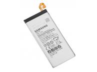 Acumulator Samsung Galaxy J3 (2017) J330 Dual SIM, Swap, Bulk