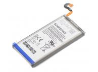 Acumulator Samsung Galaxy S8 G950 Dual SIM, Swap, Bulk