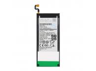 Acumulator Samsung EB-BG935AB, Swap, Bulk