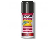 Spray curatare etichete autocolante 150ml  Art.141