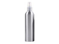 Recipient spray din Aluminiu 150 ml