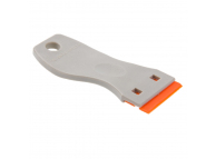Instrument de indepartare adeziv UV / OCA