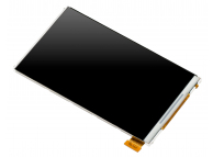 Display Swap Samsung Galaxy Trend 2 Lite G318 / Samsung Galaxy V Plus G318