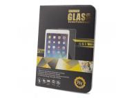 Folie Protectie Ecran OEM pentru Apple iPad Mini 4, Sticla securizata, Blister