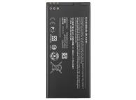 Acumulator Microsoft Lumia 640 XL, BV-T4B, Bulk