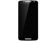 Display - Touchscreen Negru Motorola Moto X Play