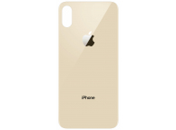 Capac Baterie Auriu Apple iPhone XS