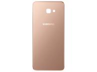 Capac Baterie Auriu Samsung J4 Plus (2018) J415
