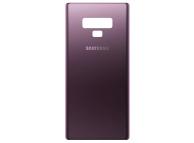 Capac Baterie Mov Samsung Galaxy Note9 N960