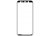 Adeziv Display OEM pentru Samsung Galaxy A6 (2018) A600