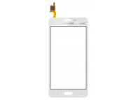 Touchscreen Alb Samsung Galaxy Grand Prime Plus G532 / Samsung Galaxy J2 Prime