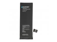 Acumulator Blaupunkt pentru Apple iPhone SE, BP-IP5SE-AC, Bulk