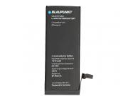 Acumulator Blaupunkt pentru Apple iPhone 6, BP-IP6G-AC, Bulk