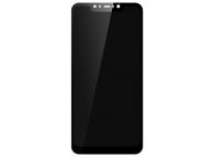 Display - Touchscreen Negru Xiaomi Pocophone F1