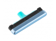 Buton On - Off Albastru Samsung Galaxy S8 G950