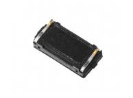 Difuzor Asus Zenfone 3 Max ZC520TL