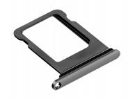 Suport SIM Negru Apple iPhone X