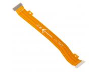 Banda conectare placa conector incarcare - placa baza Huawei P10 Lite