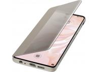 Husa Huawei P30, View Cover, Kaki, Blister 51992864
