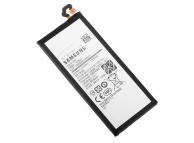 Acumulator Samsung Galaxy J7 Pro J730 EB-BA720AB, Swap, Bulk