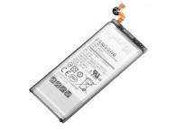 Acumulator Samsung Galaxy Note8 N950 EB-BN950AB, Swap, Bulk