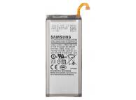 Acumulator Samsung Galaxy A6 (2018) A600 / Samsung Galaxy J6 J600 EB-BJ800AB, Swap, Bulk