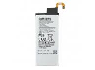 Acumulator Samsung Galaxy S6 edge G925 EB-BG925AB, Swap, Bulk