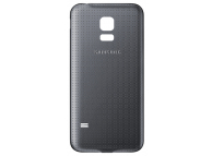 Capac Baterie Gri Samsung Galaxy S5 mini G800