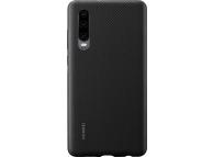 Husa Huawei P30, Neagra, Blister 51992992
