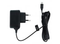 Incarcator Retea cu fir USB Tip-C MaXlife 2A, 2m, 1 X USB, Negru, Blister