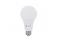 Bec WiFi Tellur E27 10W, Lumina alba/calda, Reglabil  TLL331001