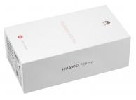 Cutie fara accesorii Huawei P20 Pro Originala