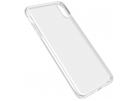 Husa TPU OEM pentru Samsung Galaxy A50 A505 / Samsung Galaxy A50s A507 / Samsung Galaxy A30s A307, Transparenta