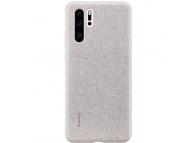 Husa TPU Huawei P30 Pro, Gri, Blister 51992981