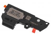 Buzzer Huawei Mate 10 Lite