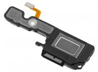 Buzzer cu banda Huawei Mate 10 Pro