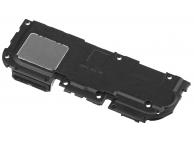 Buzzer Huawei Y6 (2018)