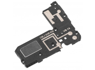 Buzzer Samsung Galaxy Note9 N960