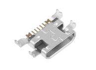 Conector Incarcare / Date LG Optimus G Pro E985