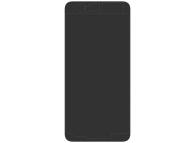 Adeziv Geam Display OEM pentru Huawei P10