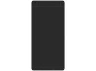 Adeziv Geam Display OEM pentru Huawei P9