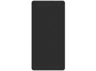 Adeziv Geam Display OEM pentru Huawei P9 lite (2016)