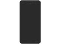 Adeziv Geam Display OEM pentru Huawei Y5II CUN L21