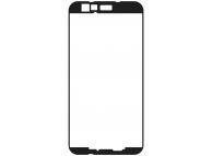 Adeziv touch OEM pentru LG K10 (2017) M250