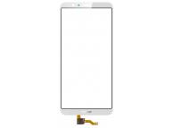 Touchscreen Alb Huawei Honor 7X